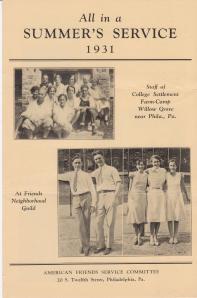 Guild brochure 31