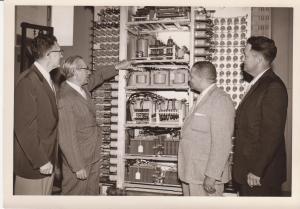 JHF w PA 1st computer